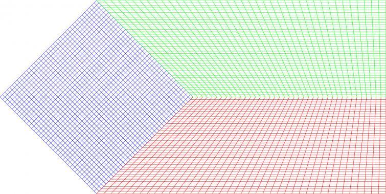 Name:  test2.jpg Views: 1880 Size:  98.5 KB