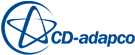 Cd-adapco logo100.jpg