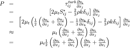 \begin{matrix}
