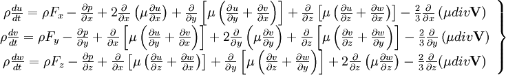 \left.